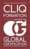 Certification Global