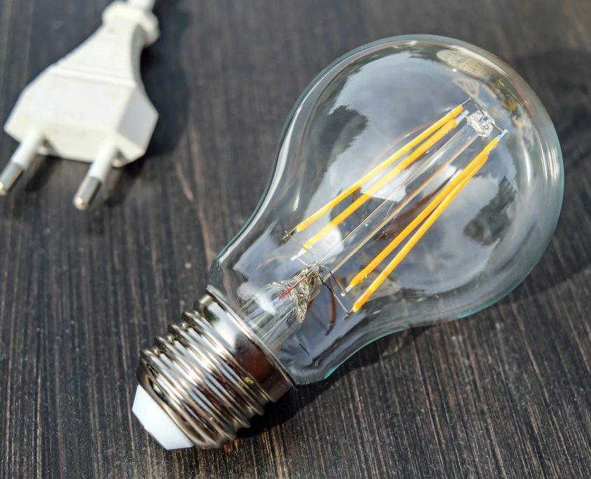 habilitation électrique non électricien